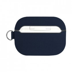 EQ Handy Airpods Pro Case - Blue