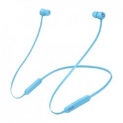 سماعات اذن لاسلكية من بيتس - أزرق