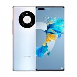 Huawei Mate 40 Pro 256GB Phone - Silver