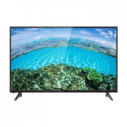 Wansa 32inch HD LED TV | Xcite Kuwait
