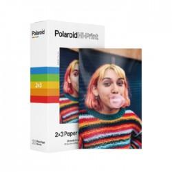 خرطوشة ورق Polaroid Hi Print 2x3 - 20 ورقة من بولارويد