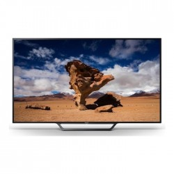Sony Internet 48-Inch Smart LED TV