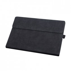 EQ Suitcase 7-inch Tablet Case - Black