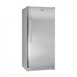 Electrolux 21 CFT. Upright Freezer in Kuwait | Buy Online – Xcite
