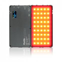 ضوء ليد M200R RGB من فوتيكس