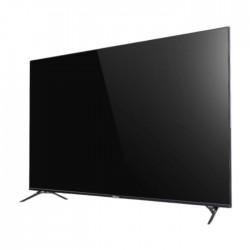 Wansa 82-inches UHD Smart LED TV - (WUD82J8863S)