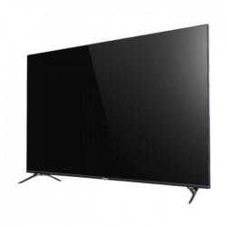 تلفزيون ونسا الذكي ال اي دي فائق الوضوح بحجم 50 بوصة (WUD50JOA63S)