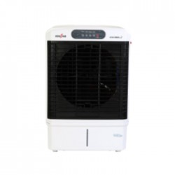 مبرد هواء بسعة 60 لتر من كنستار (KCIICFIW-FMA)