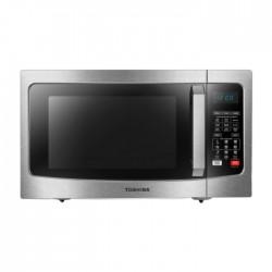 Toshiba 42 L Microwave  Price in Kuwait | Buy Online – Xcite