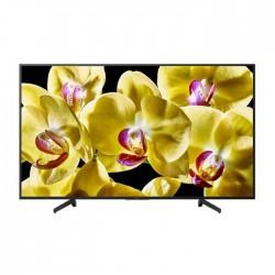 تلفزيون سوني اّندرويد -65 بوصة - 4 كي - اتش دي اّر (KD-65X8000G)