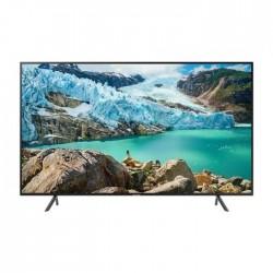 تلفزيون سامسونج الذكي ال اي دي ألترا اش دي 65 بوصة (UA65RU7105KXZN)