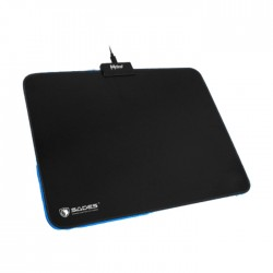 Sades Meteor RGB Gaming Mouse Pad Price in Kuwait | Buy Online – Xcite