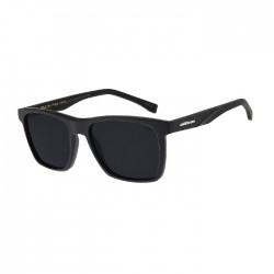نظارة تشيلي بينز نيو سبورت -  أسود - OCES1209