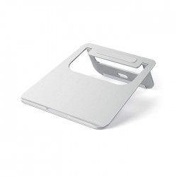 Satechi Aluminum Laptop Stand (ST-ALTSS) - Sliver