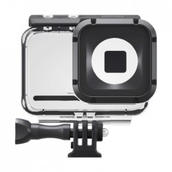 غطاء للغوص لكاميرات ون ار من انستا360