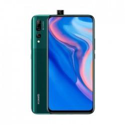 Huawei Y9 Prime 2019 64GB - Green
