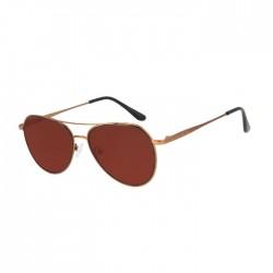 نظارة تشيلي بينز افياتور -  بيج - OCMT2816