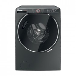 Hoover 13/8 Kg Front Load Washer/Dryer Price in Kuwait | Buy Online – Xcite