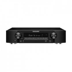 Maratntz 5.2 Channel 4K Dolby Atmos 50W  AV Receiver (NR1510)