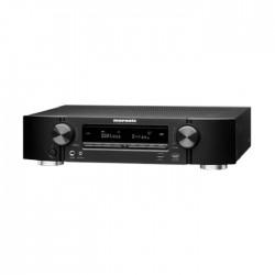 Maratntz 7.2 Channel 4K Dolby Atmos 60W  AV Receiver (NR1510)