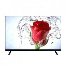 Wansa 32-inch HD LED TV - WLE32I7760