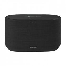 Harman Kardon Citation 300 Wireless Speaker - Black Price in Kuwait   Buy Online – Xcite
