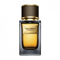 Velvet Desert Oud by Dolce & Gabbana for Women Eau de Parfum 50 ML. Price in Kuwait | Buy Online – Xcite
