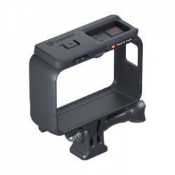 دعامة تركيب لكاميرات ون ار من انستا360
