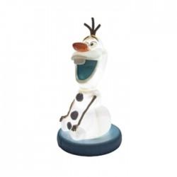 Paladone Frozen 2 Olaf  Mini Night Lamp Price in Kuwait   Buy Online – Xcite