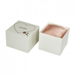 Alba Watch Box