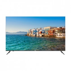Haier 55-inch 4K Smart LED TV Price in KSA | Buy Online – Xcite