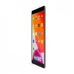 "Belkin OV02 iPad 10.5"" Tempered Glass Screen Protector Price in Kuwait | Buy Online – Xcite"