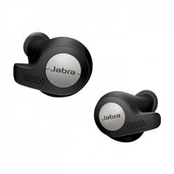 Jabra Elite 65T In-Ear Wireless Earphone - Black
