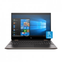 HP Pavilion i7 Laptop Price in Kuwait | Buy Online – Xcite