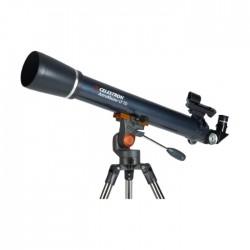 تلسكوب أستروماستر LT 70AZ من سيليسترون