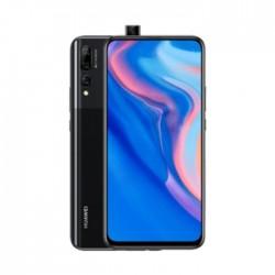 Huawei Y9 Prime 2019 64GB Phone - Black Price in Kuwait | Buy Online – Xcite