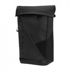 HP Omen Transceptor 15 Rolltop Backpack