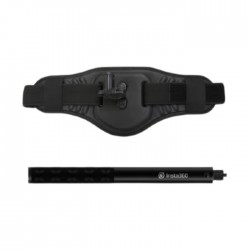 حزام الخصر One R باك بار لحامل كاميرا الاكشن من انستا360