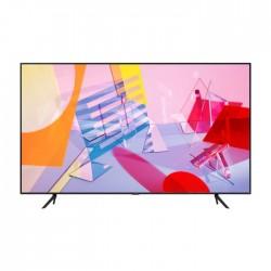 تلفزيون سامسونج الذكي QLED فائق الوضوح 65 بوصة  (QA65Q60T)