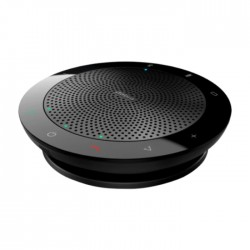 Jabra Speak 510 Wireless Speakerphone - Black