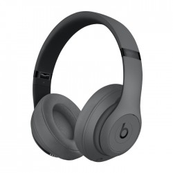 Beats Studio3 Skyline Collection Headphones - Shadow Grey 1