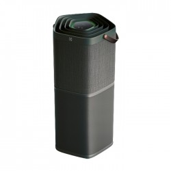 Electrolux Air Purifier (PA91-606DG)