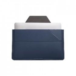 "Moft Laptop Sleeve 13.3"" – Navy"