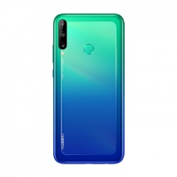 Huawei Y7P 64GB Phone - Blue kuwait
