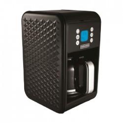 ماكينة تحضير القهوة بقوة 900 واط وسعة 1.8 لتر من مورفي ريتشاردز