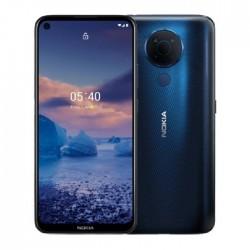 هاتف نوكيا 5.4 128 جيجابايت - أزرق