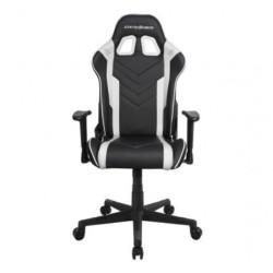 Dxracer Origin Series Black Gaming Chair in Kuwait | Buy Online – Xcite