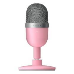 Razer Seiren Mini Streaming Microphone in Kuwait | Buy Online – Xcite