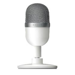 Razer Seiren Mini Streaming Microphone in Kuwait   Buy Online – Xcite
