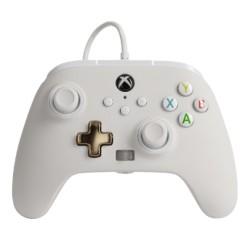 PowerA Enhanced Xbox Series X|S Wired Controller Mist in Kuwait | Buy Online – Xcite